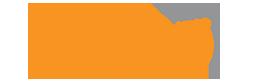Páteo Logo